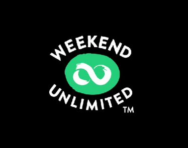 Weekend Unlimited Stock