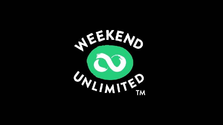 Weekend Unlimited