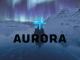Aurora stock