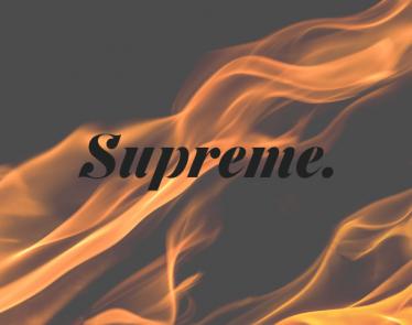 FIRE stock