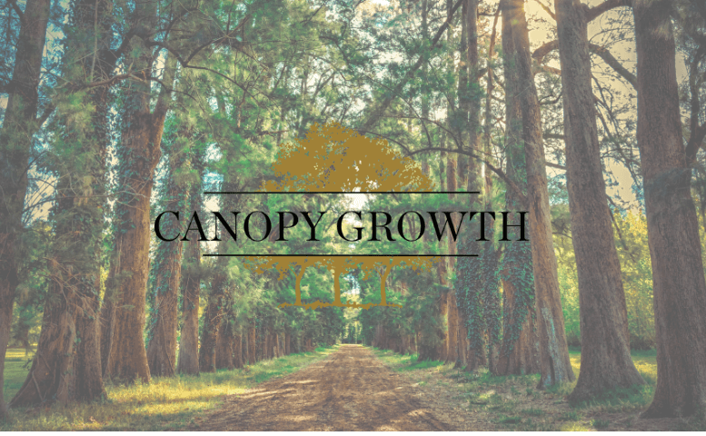 Canopy Closing Two Facilities, Laying Off 500, Taking $700 Million Charge