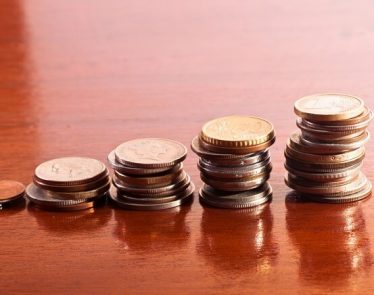 cbd penny stocks