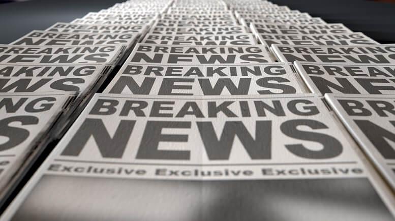 marijuana stock news