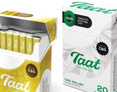 Taat Lifestyle & Wellness Ltd.